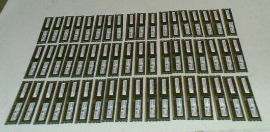 755-840gb-of-ram-1